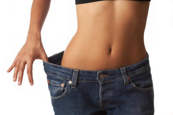 comment le rebond vous aide-t-il à perdre du poids