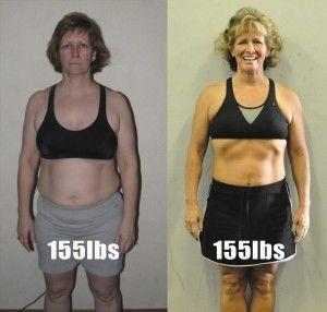la perte de poids peut-elle causer une sciatique holly willoughby perte de poids