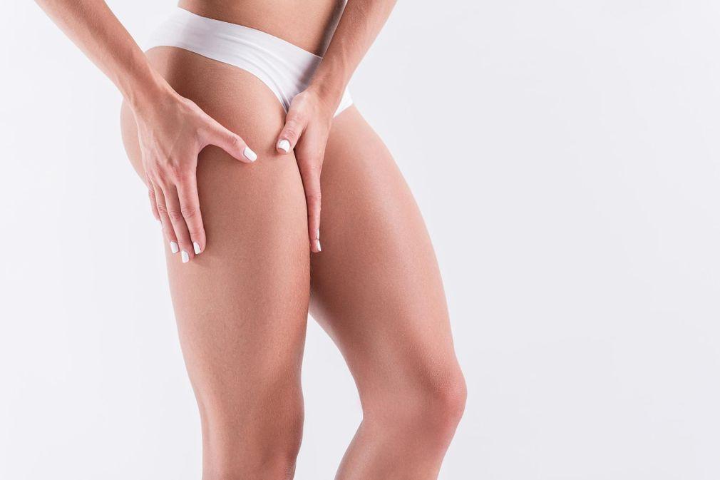 Comment maigrir des hanches quand on est un homme ou une femme