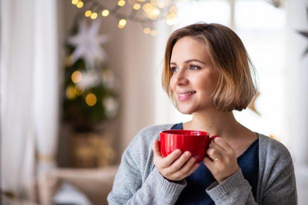Faire une detox pour éliminer les excès après les fêtes - gestinfo.fr