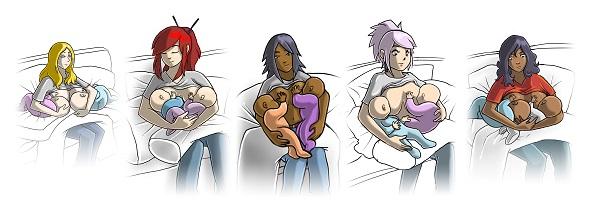 groupe poliquin de perte de graisse perte de poids de deux mois avant et après
