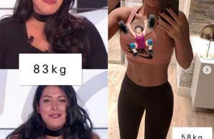 pouvez-vous perdre du poids lorsque vous êtes enceinte perdre du poids petits repas
