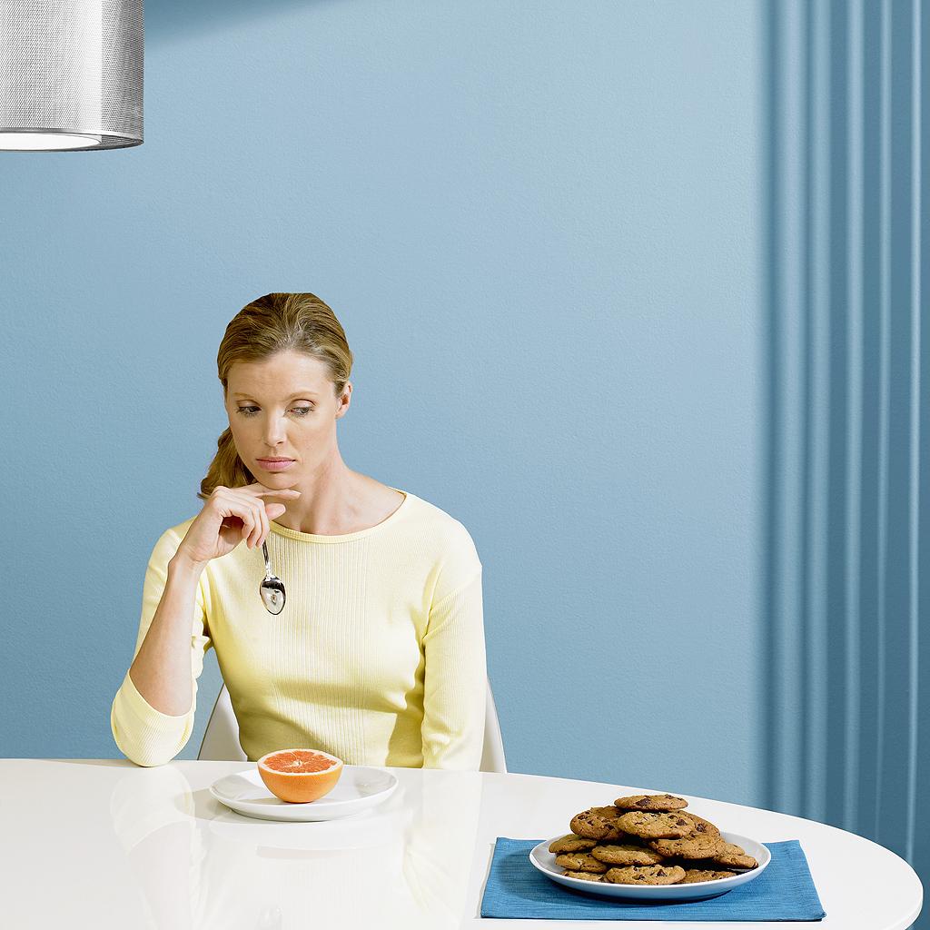 Sauter un repas fait-il maigrir ? Perdre du poids en sautant un repas