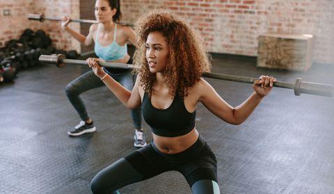 perdre du poids inférieur a1c briques de perte de poids