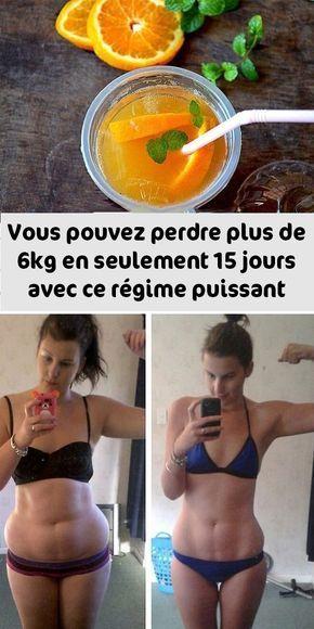 pouvez-vous perdre du poids en utilisant des poids
