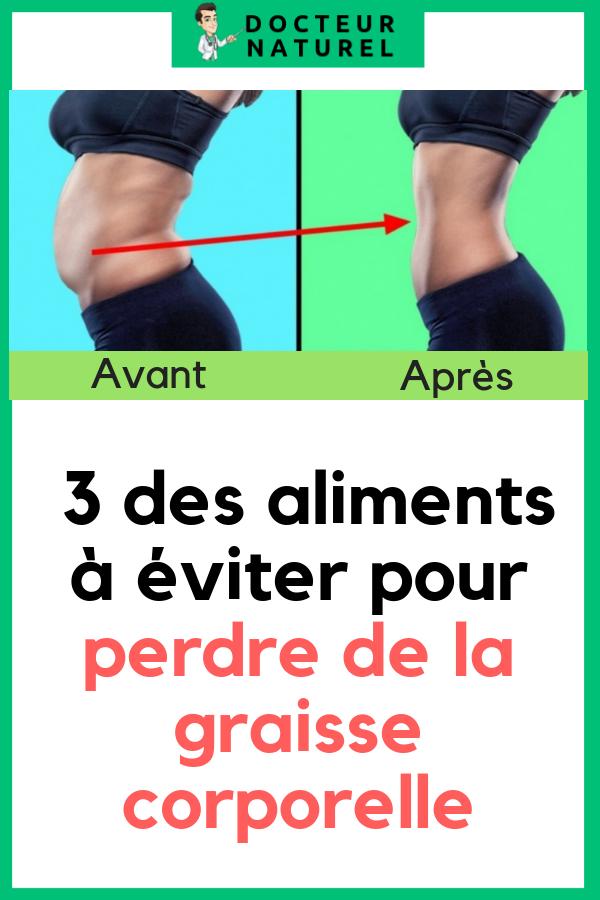 comment perdre du poids sur la poitrine