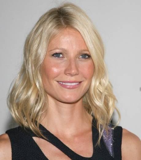 Régime de Star: Le régime Macrobiotique de Gwyneth Paltrow