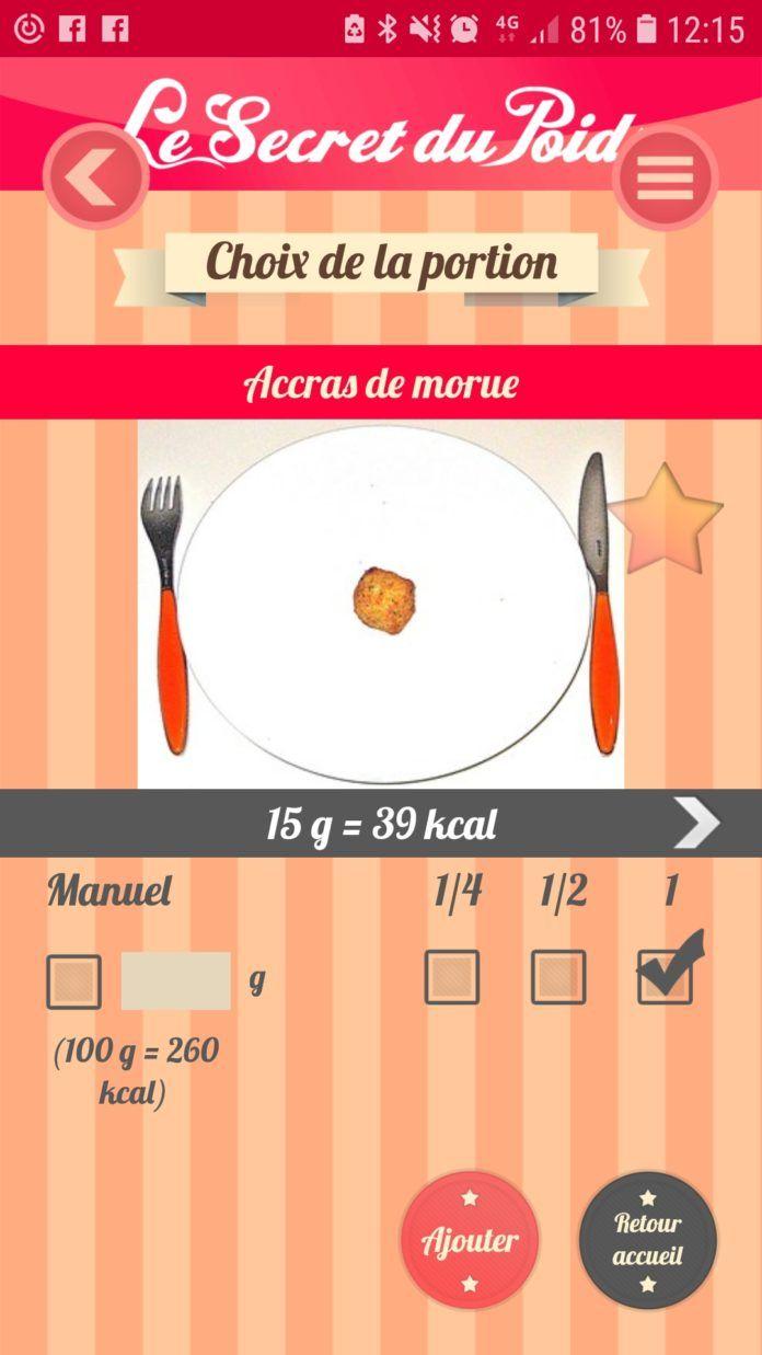 gain ou perte de poids sur buspar pamela reif perte de poids