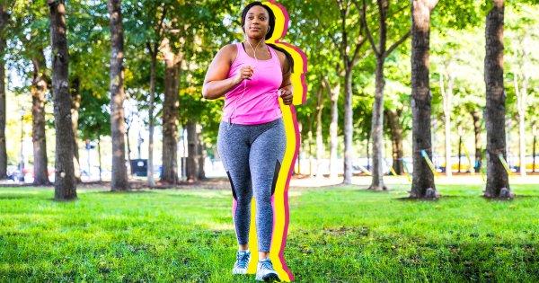 Je veux maigrir : 8 conseils pour bien démarrer votre perte de poids