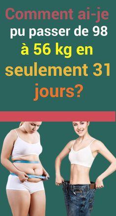 comment augmenter la perte de poids sous duromine