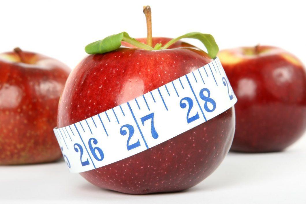 le calcium aide-t-il à perdre du poids