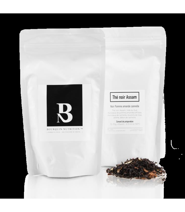 avis de thé minceur aux amandes perte de poids utilisation de anjeer