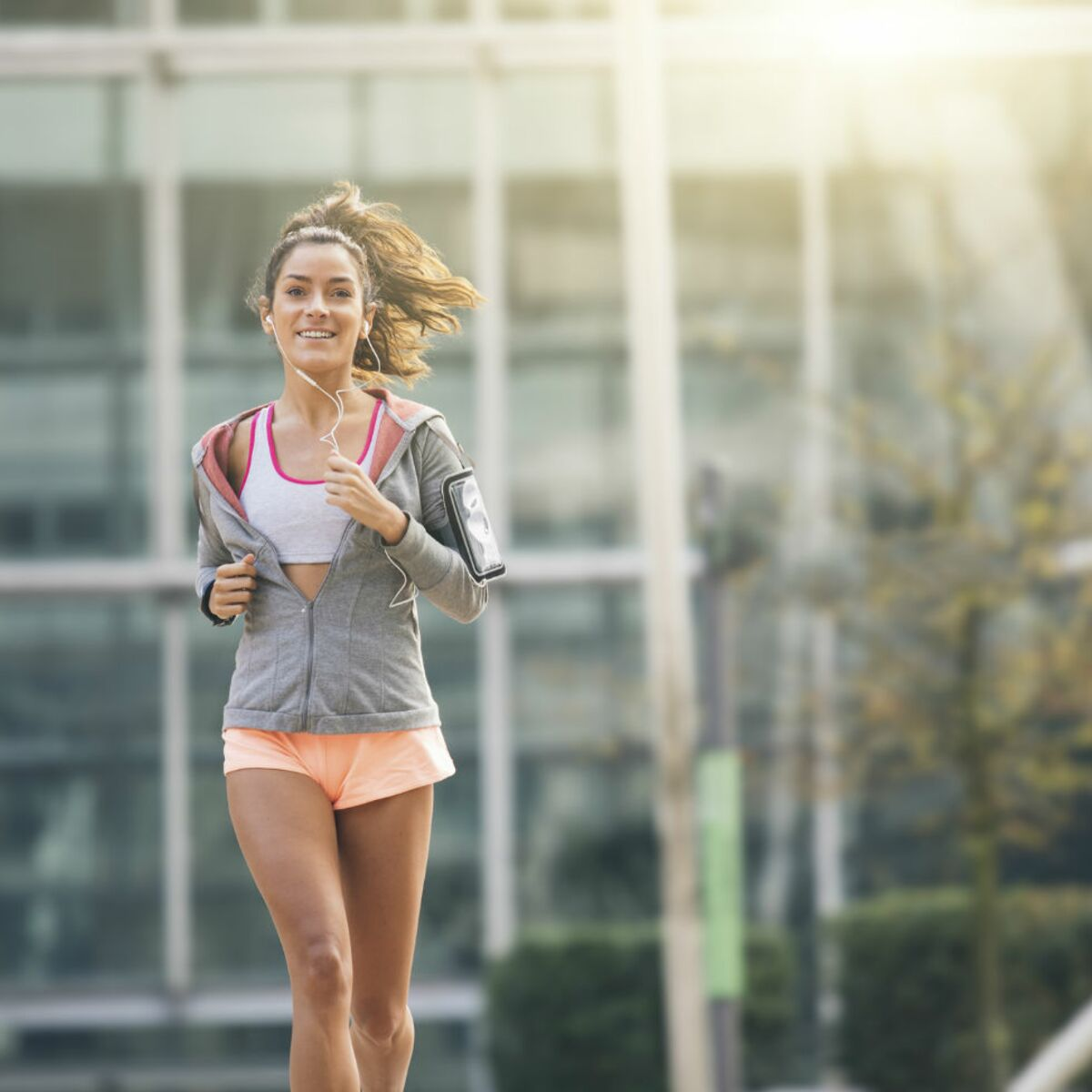 Perte de poids : comment la graisse s'évapore-t-elle ?