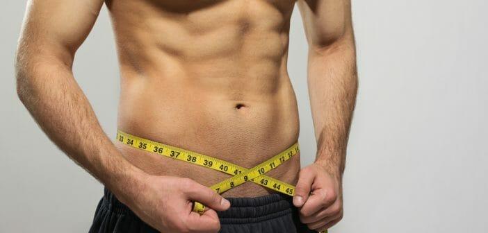 comment perdre de la graisse au bas du ventre La sertraline peut-elle aider à perdre du poids