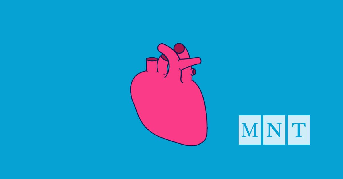 miralax aide à perdre du poids perte de poids personnalités publiques