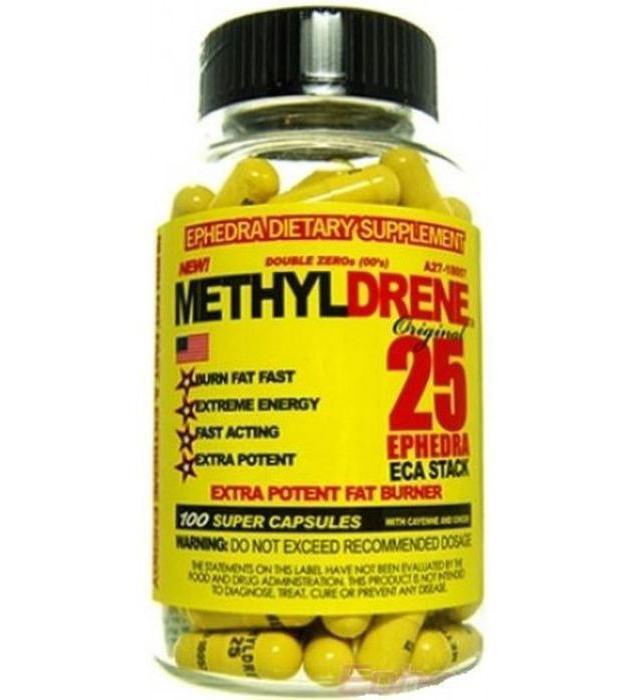 effets secondaires du brûleur de graisse méthyldrene 25 un moyen garanti de perdre du poids rapidement