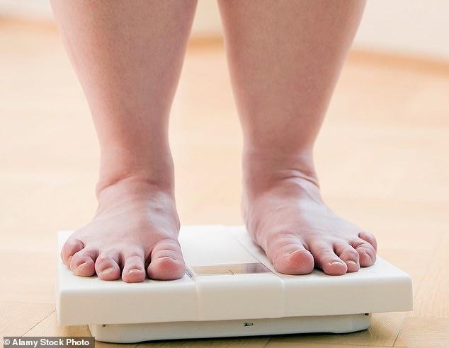 perte de poids élémentaire san antonio