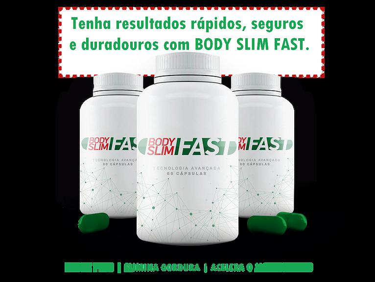 Slim fast le meilleur prix dans Amazon gestinfo.fr
