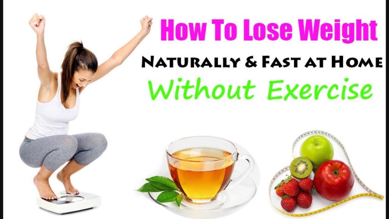 dr amy lee 4 aides à la perte de graisse