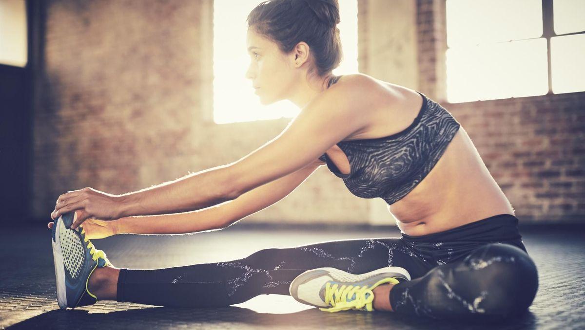 Pourquoi est-ce plus facile de reprendre du poids que d'en perdre?