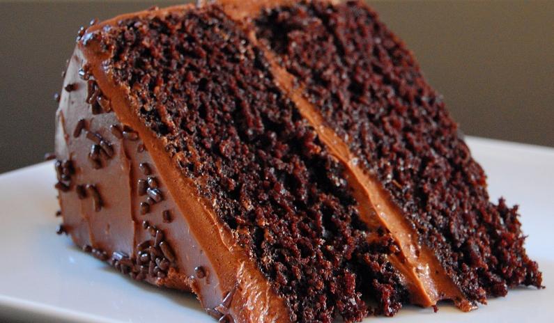 mangé du gâteau perdre du poids omaha de perte de poids de haute technologie