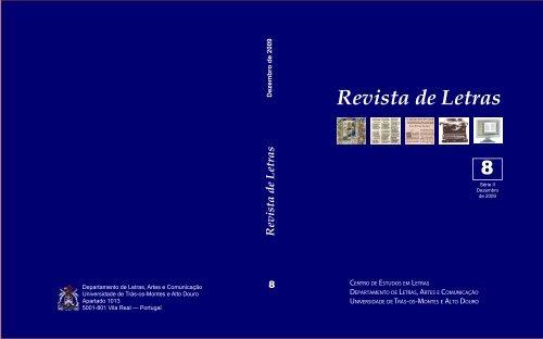 Tradizione e Innovazione Tradition and Innovation - PDF Free Download