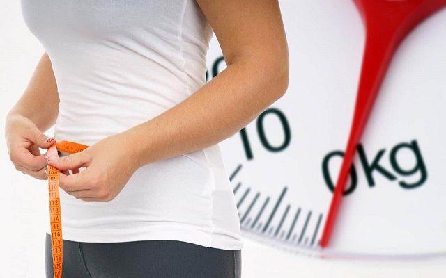 comment perdre du poids vite sans medicament