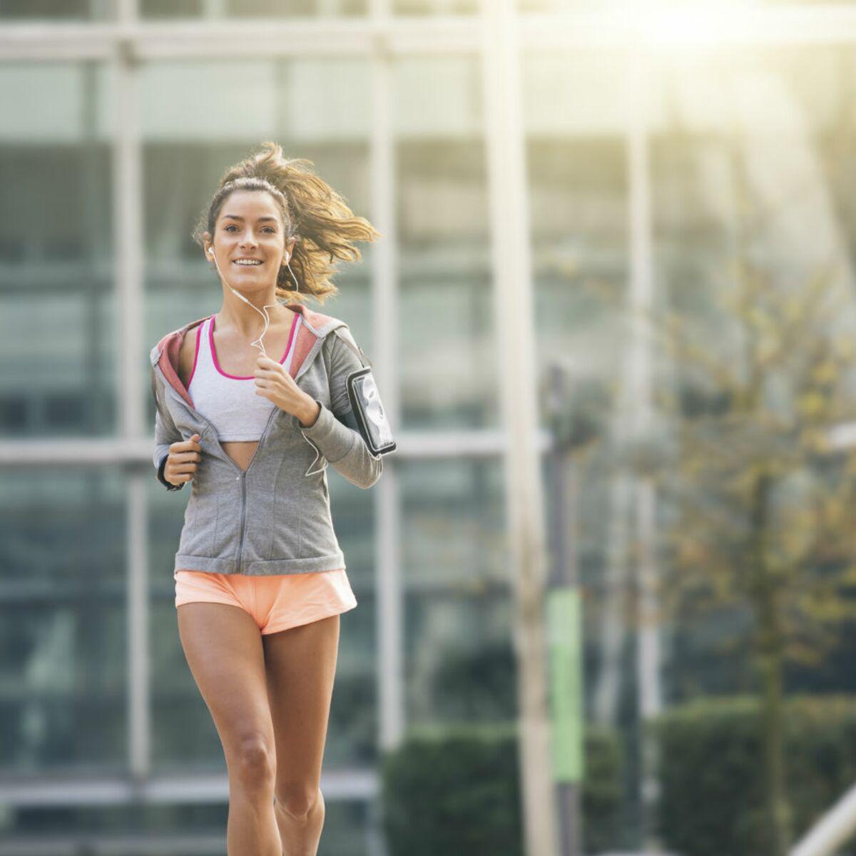 les accolades aideront-elles à perdre du poids sac de charme de perte de poids