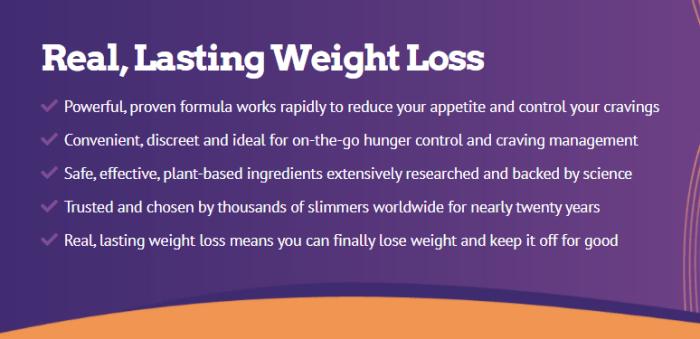 avis sur la perte de poids idéale colorado camps de perte de poids pour jeunes adultes