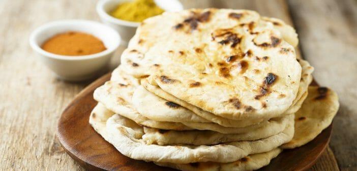 perte de poids bhakri perte de graisse et gains