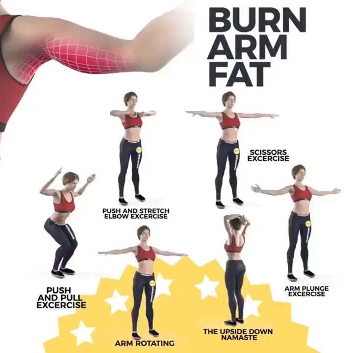 comment brûler les graisses en 4 semaines