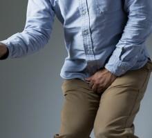 polyurie de perte de poids