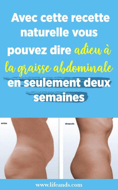 pouvez-vous perdre la graisse du ventre en faisant des poids