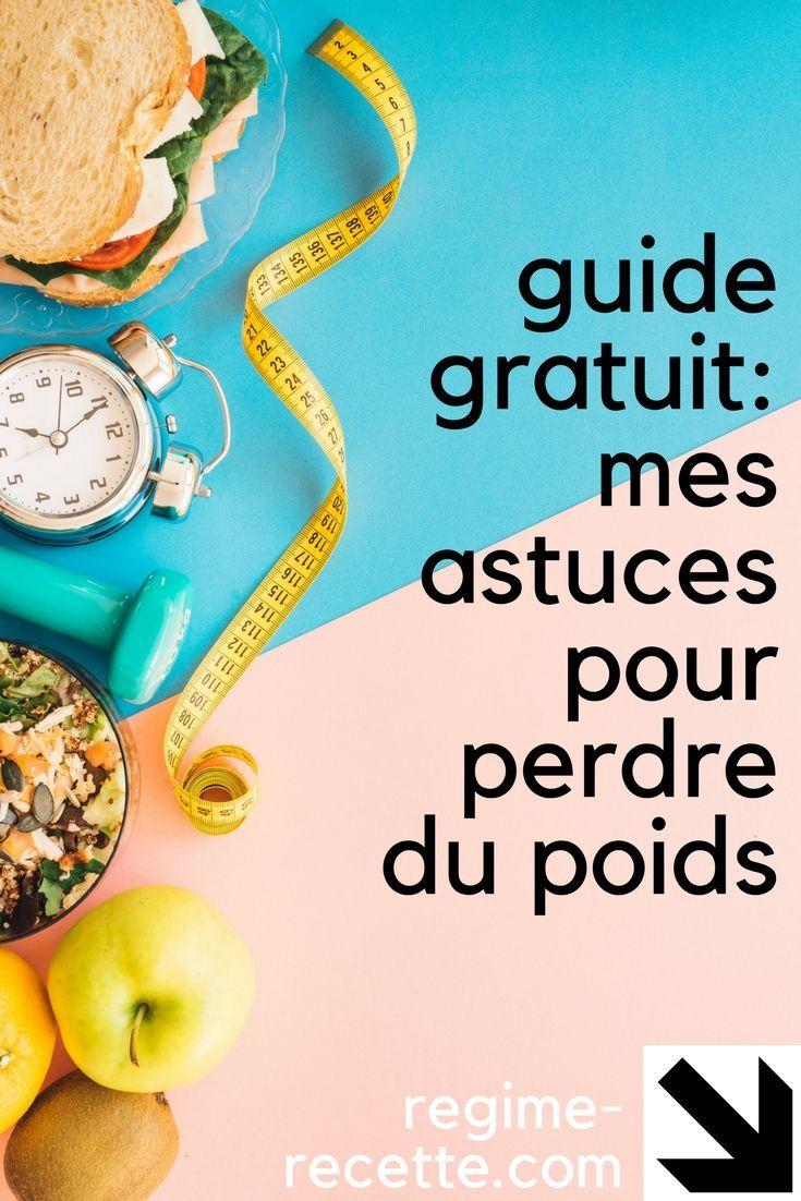 Regime : le guide des meilleurs régimes minceur - gestinfo.fr