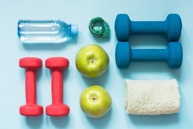 comment manger plus mais perdre du poids