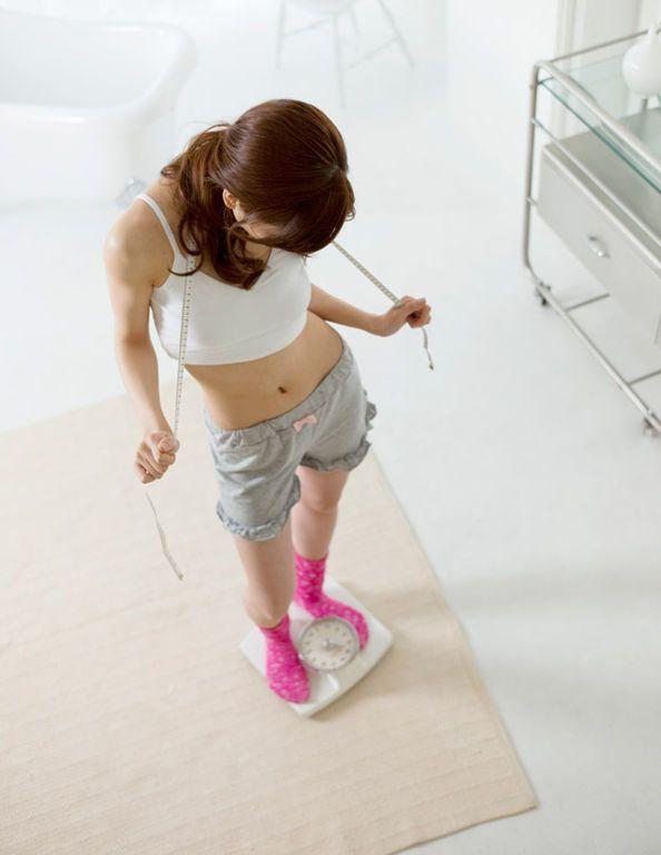 Programme minceur : une semaine pour perdre une taille - Top Santé