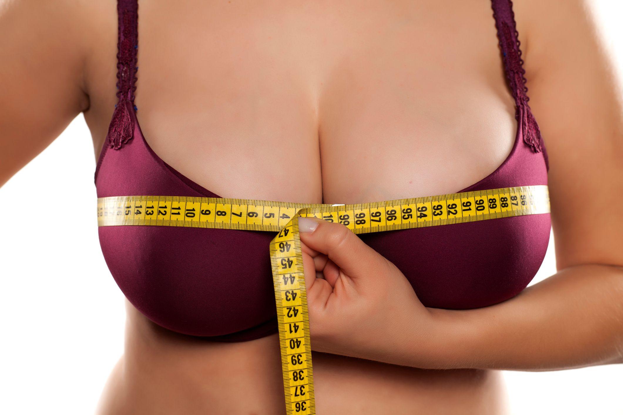 je perds du poids dans ma poitrine en premier perte de poids après la mort du mari