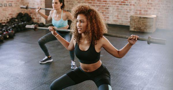 perdre du poids rapidement miami rm perte de poids