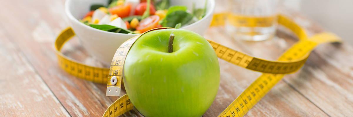 pouvez-vous perdre du poids tout en ttc