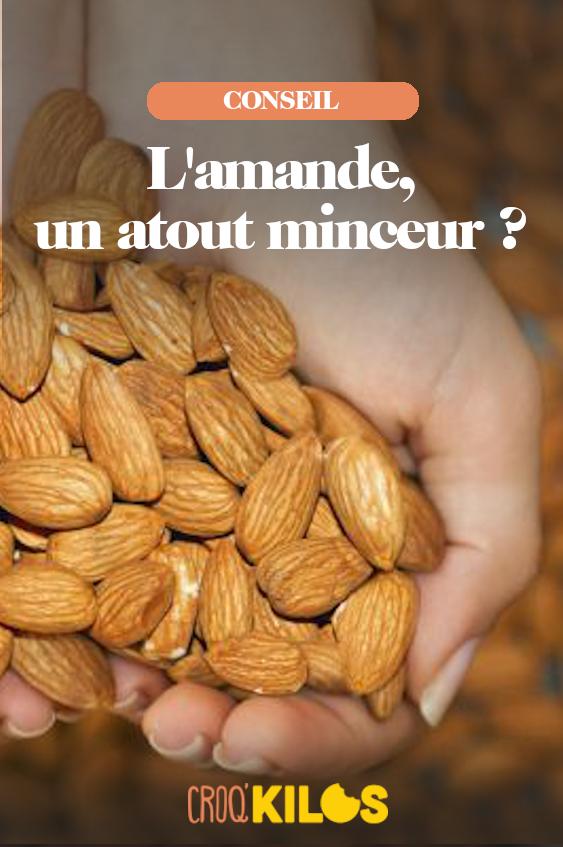 Maigrir grâce à la noix de muscade ? - Le blog gestinfo.fr