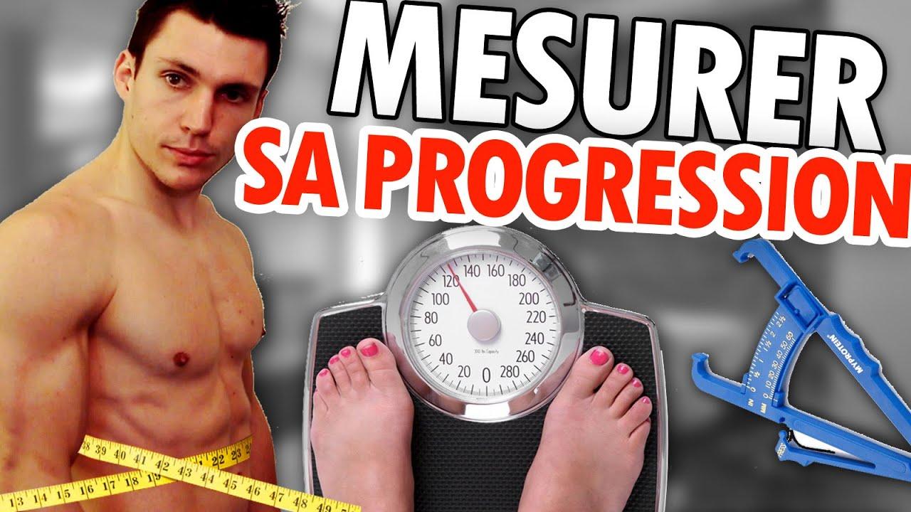 éveiller 180 vs ne perte de graisse