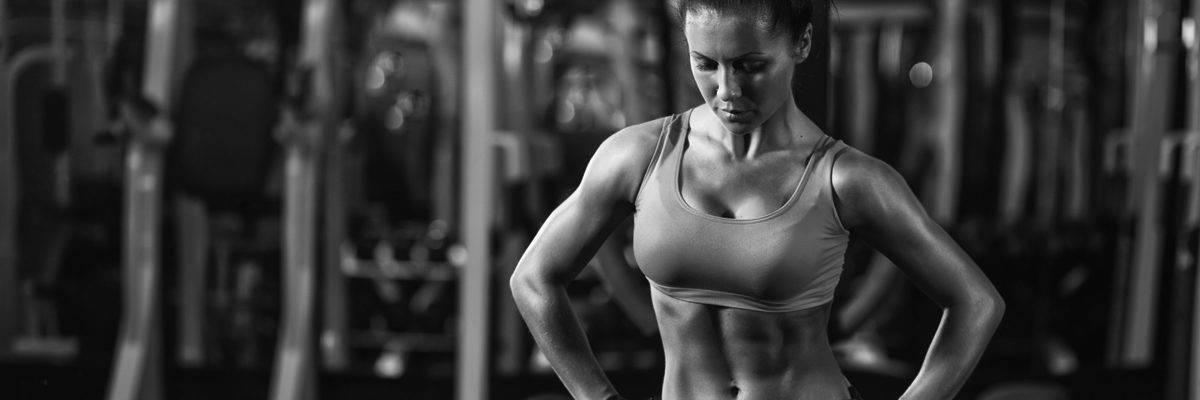 les seins réduisent-ils la perte de poids