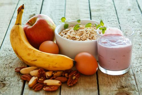 Peut-on maigrir avec des barres protéinées ? I Toutelanutrition