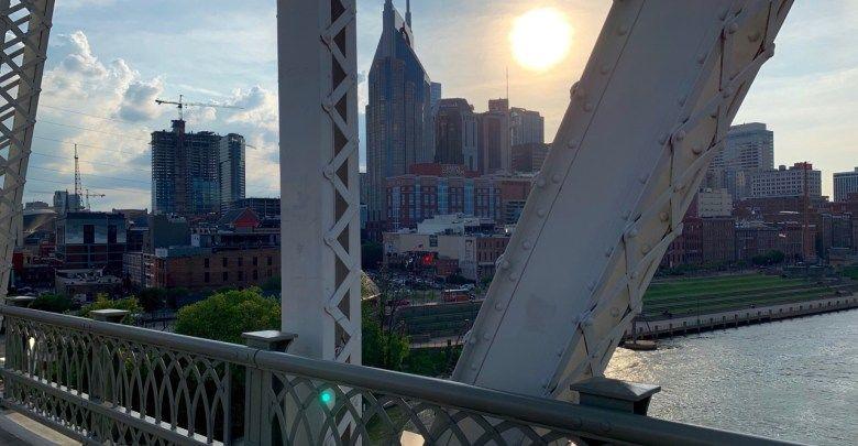 Nashville tn perte de poids pilules