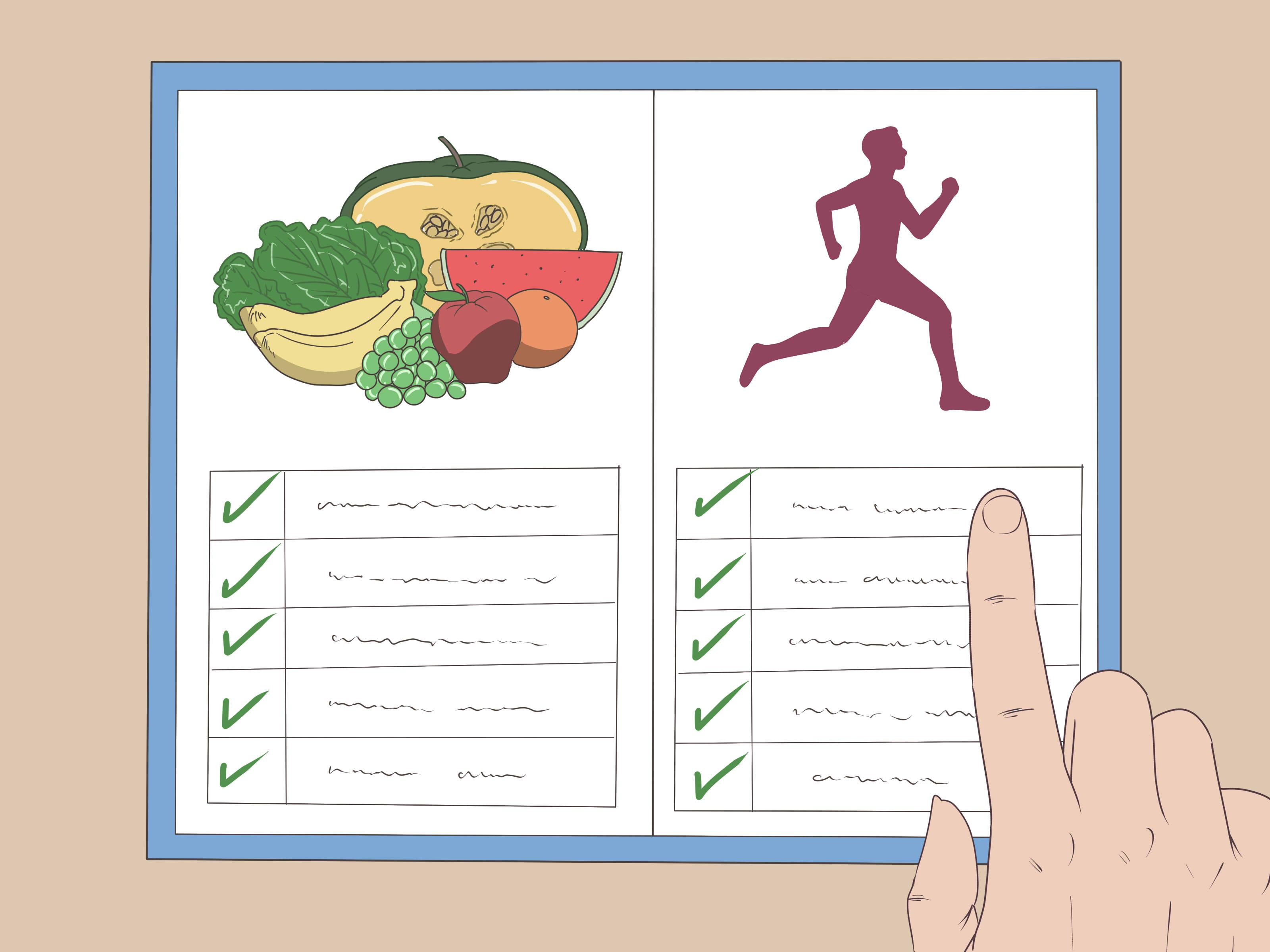 gestion de la perte de poids knoxville tn sommeil nécessaire pour perdre de la graisse