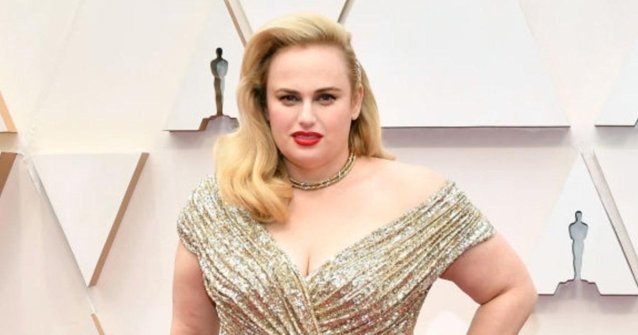 Régime de Star: Le régime Anti-âge de Sharon Stone   Rajeunir, Cellulite et Beauté