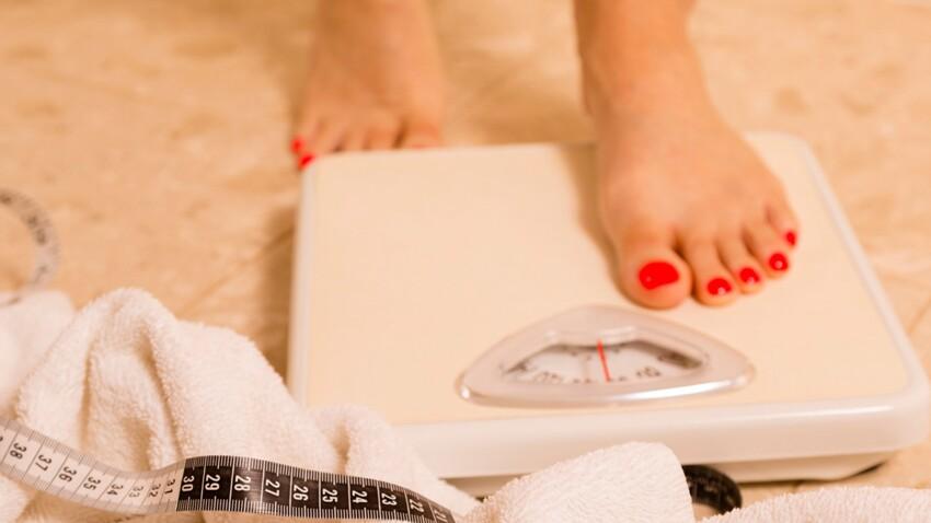 Est-ce que victoza vous aide vraiment à perdre du poids