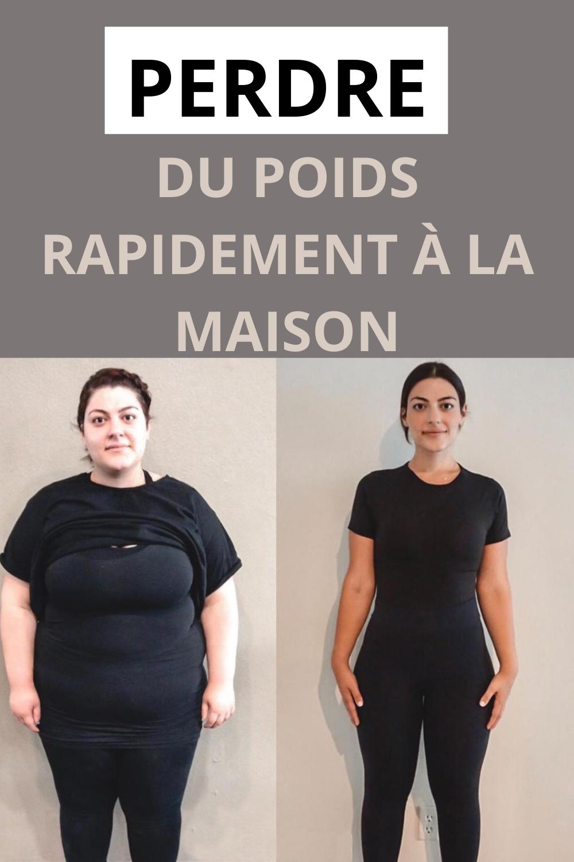 maison conseils de perte de poids moyens faciles de perdre du poids santé des hommes