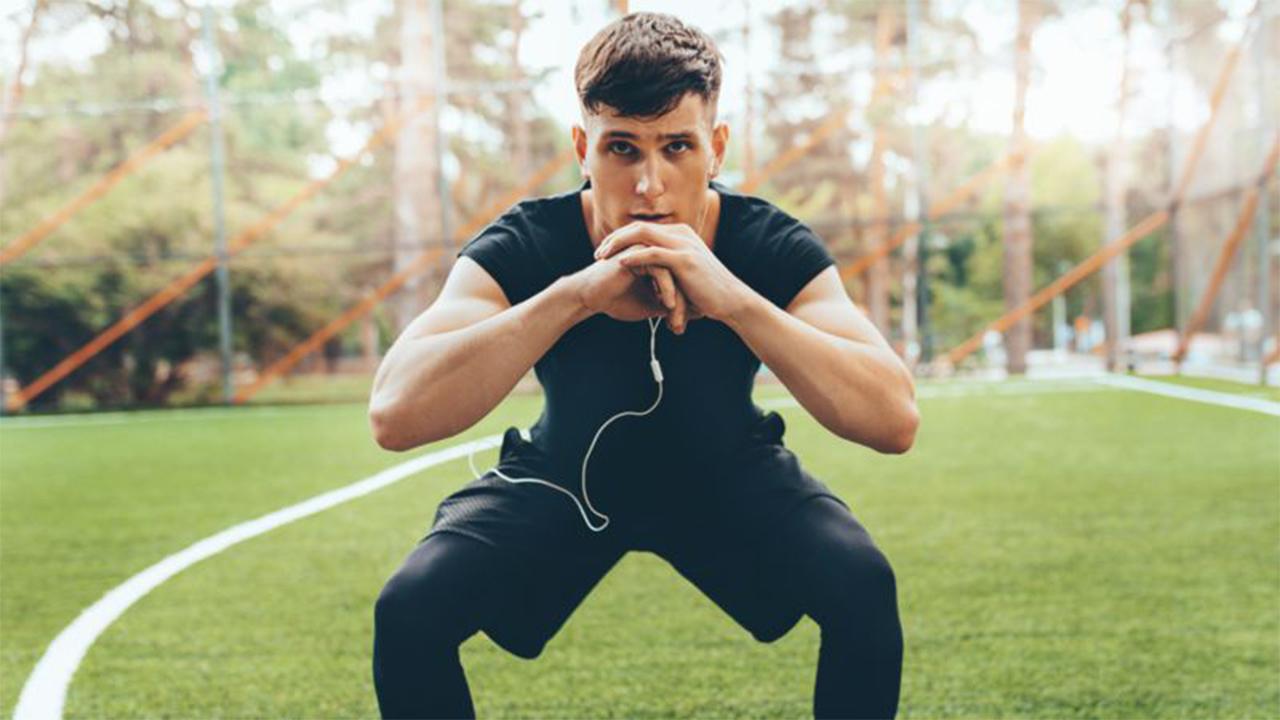 Le top 10 des sports qui font le plus maigrir