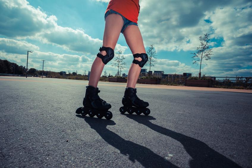 patins pour perdre du poids meilleures critiques dapplications de perte de poids